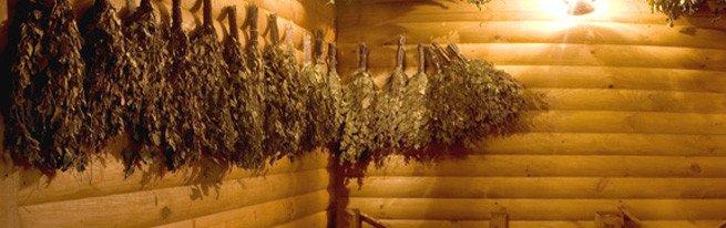 Печь из кирпича, листовой стали, металлической трубы – делаем печку для бани своими руками