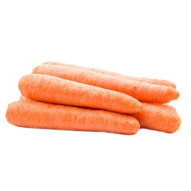 Кто ест морковь на грядке в земле
