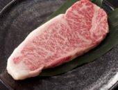 На фото мясо индейки