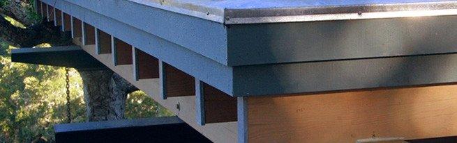 Цветник или газон на крыше – для чего он нужен, и как создать его своим руками