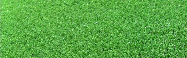 От первой стрижки газона до последней – как часто и как правильно косить газон