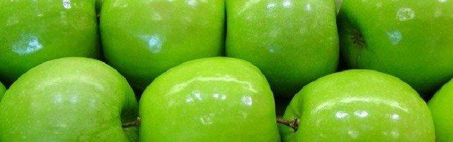 Способы хранения яблок зимой – как сохранить яблоки вплоть до нового сезона?