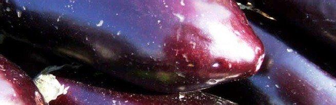 Полезны ли баклажаны, и чем они могут навредить организму?