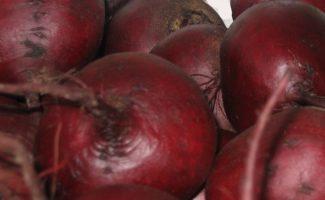 Польза и вред свеклы, лечебные свойства и калорийность