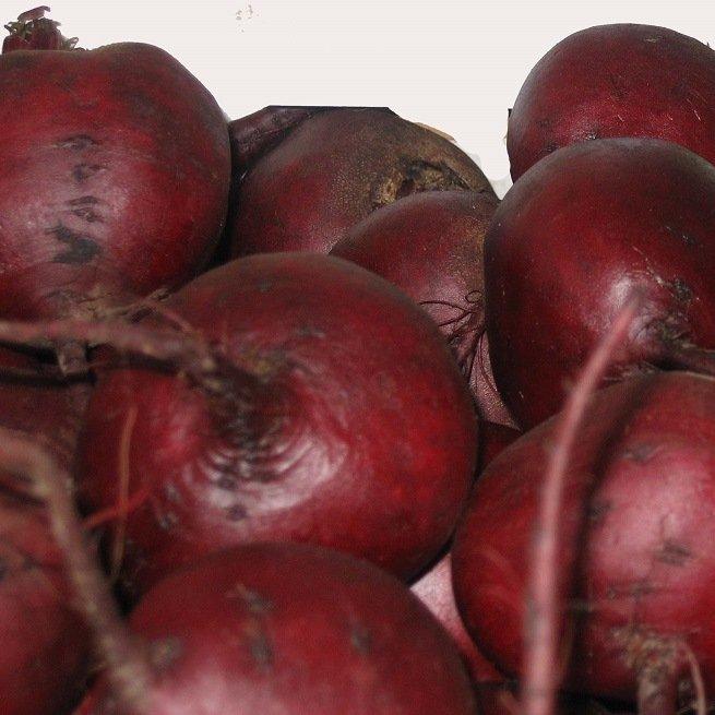 Польза и вред свеклы для организма человека, противопоказания к употреблению, полезные свойства сырого и вареного овоща