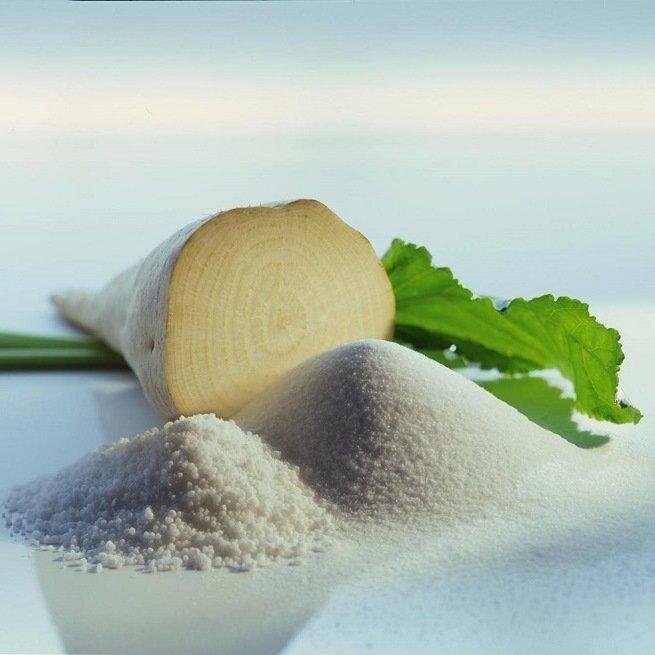 Сахарная свекла описание сортов технология возделывания и выращивания с фото