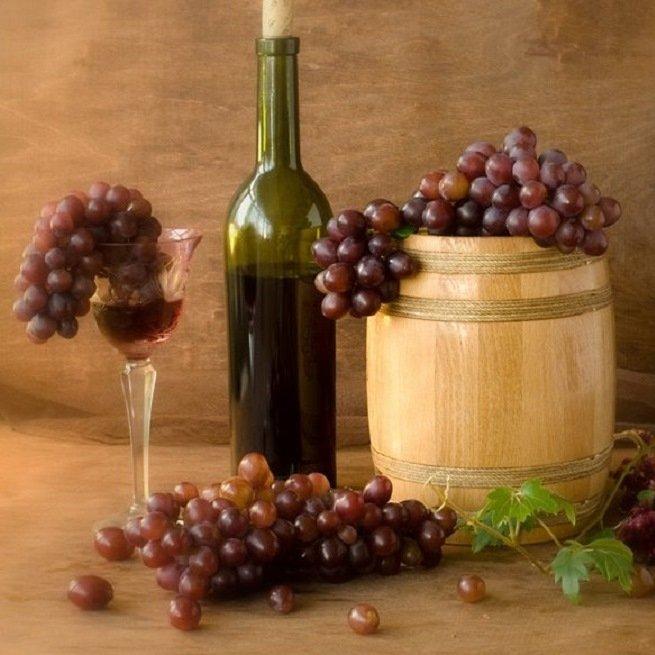 домашнее вино из груши рецепт приготовления