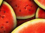 Арбуз - это ягода или фрукт или полное досье на сладкое полосатое чудо с вашего огорода
