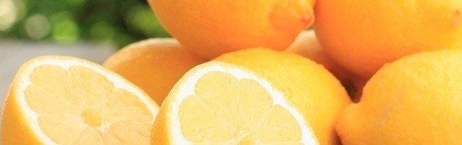 Лимон – чем полезен и чем вреден этот витаминный цитрус?