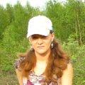 Ксения Леонова