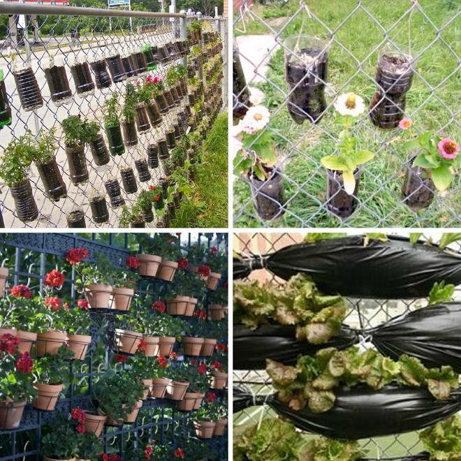 Телега декоративная для сада: как изготовить 52