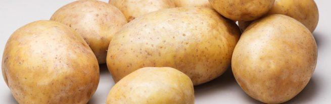 Картофель сорта Ривьера: описание от посадки до урожая