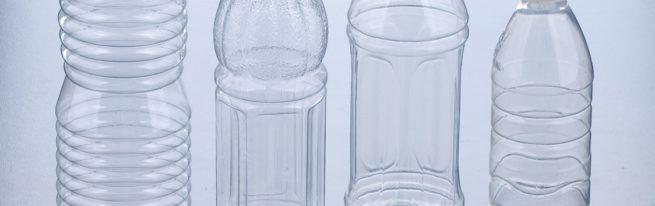 Как изготовить парник из пластиковых бутылок своими руками