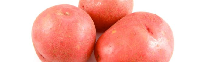 Картофель Красавчик: описание универсального сорта