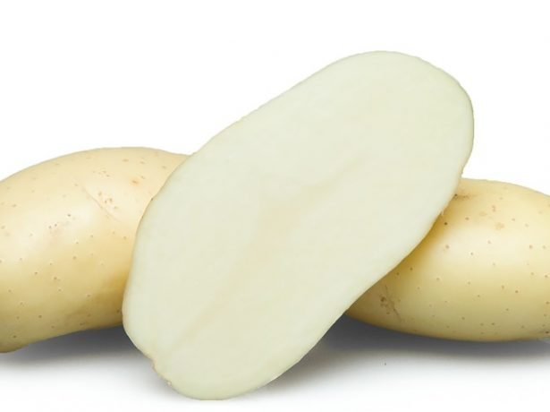Сорт картофеля Бафана