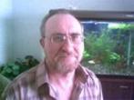 Сергей Курашов