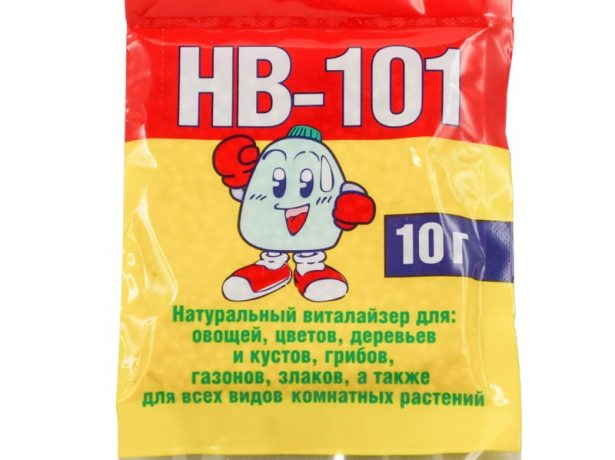 НВ-101