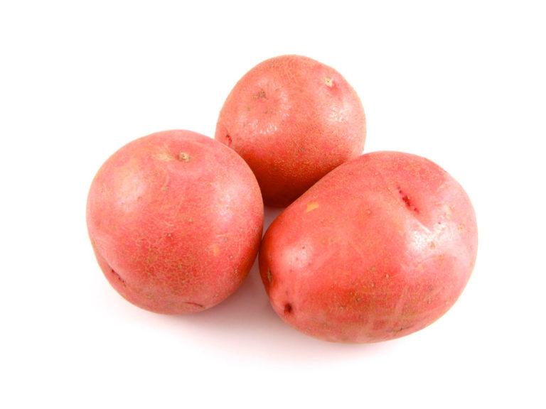 картофель красавчик описание сорта фото отзывы что можно купить