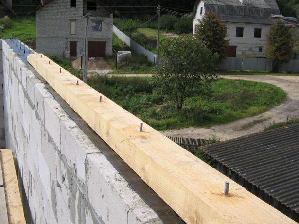 Фундамента гидроизоляции устройство обмазочной
