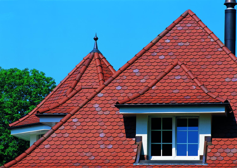 Шатровая крыша: конструкция, расчёт, чертежи, пошаговое руководство