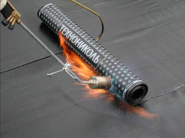 Производителя базальтовая теплоизоляция от