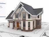 Качественным показателем крыши является правильный расчёт стропильной системы.