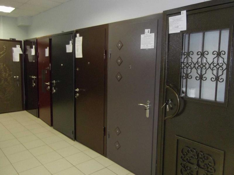 Как выбрать входные двери для частного дома: критерии оценки, материалы изготовления, рекомендации, фото