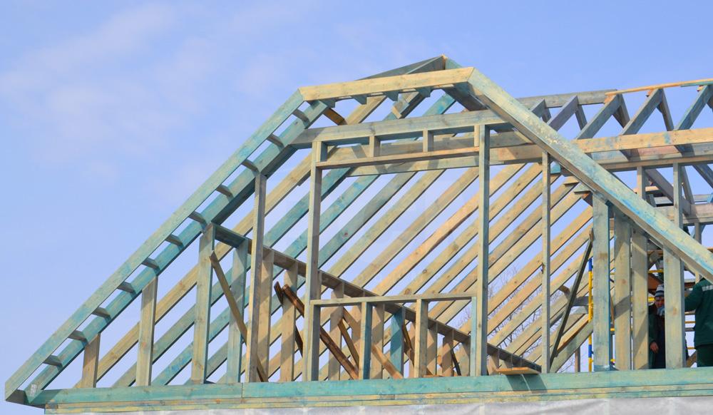 Фото домов с башнями деревянное зодчество проекты несколько секунд