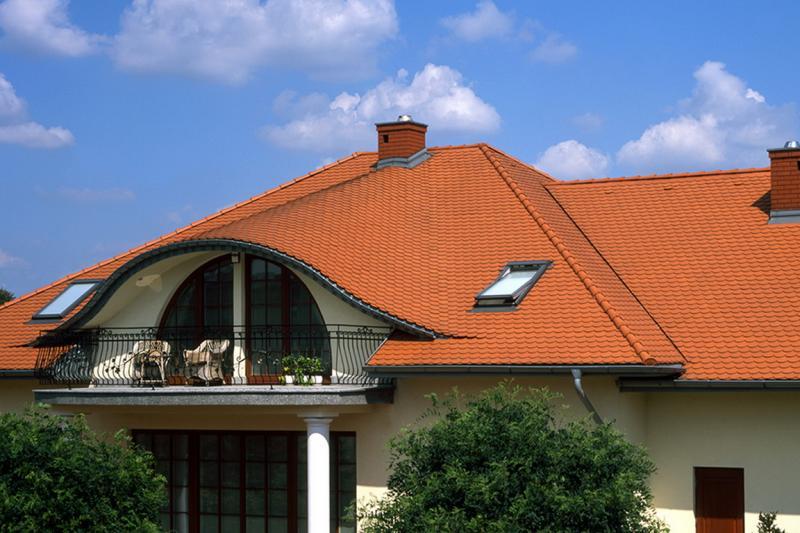 Чем лучше покрыть крышу: кровельные материалы — обзор и сравнение