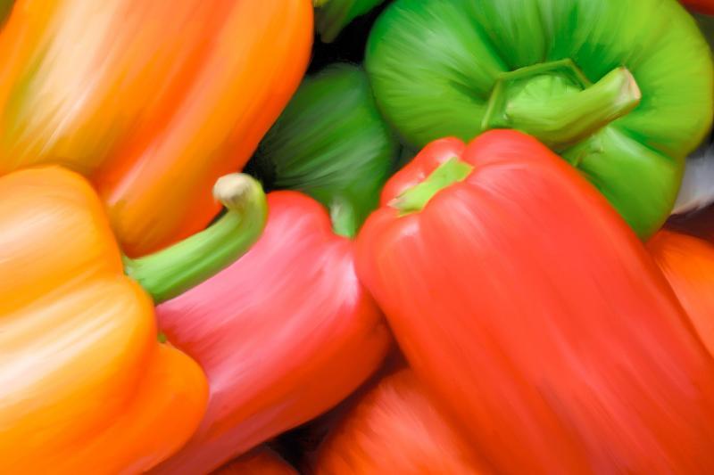 От плохого семени не жди доброго племени, или Как подготовить семена перца к посеву