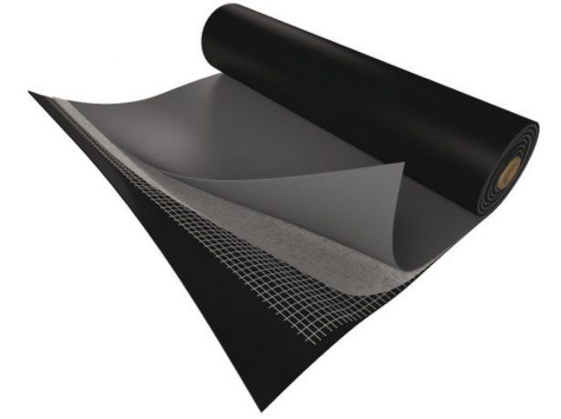 Ижевск шумоизоляции материалы для автомобиля