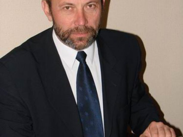 Юрий Панчев