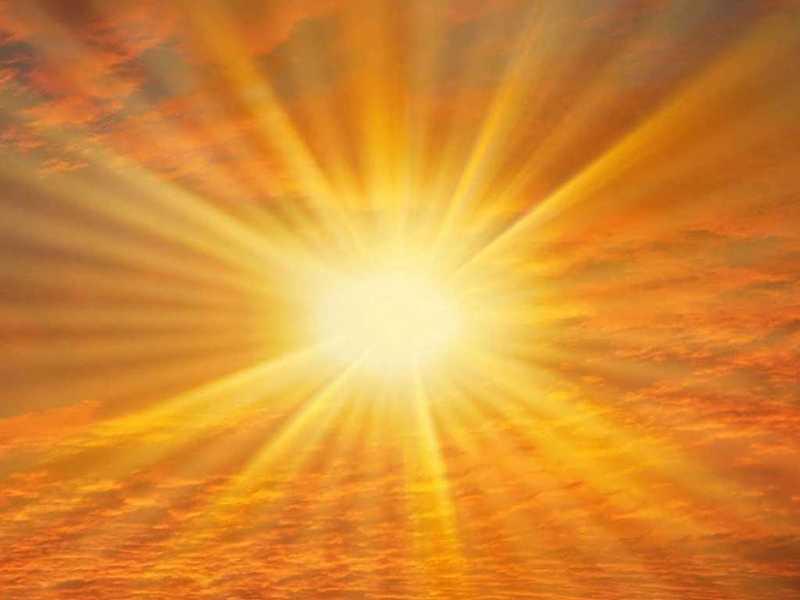 Летнее солнцестояние: как провести этот день в согласии с миром и народными приметами