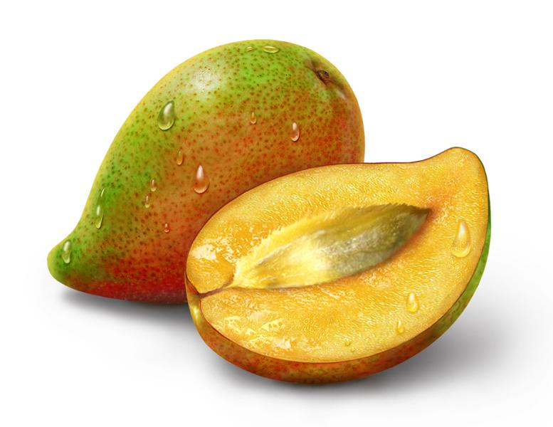 Сорта и виды манго с описанием, характеристикой и отзывами