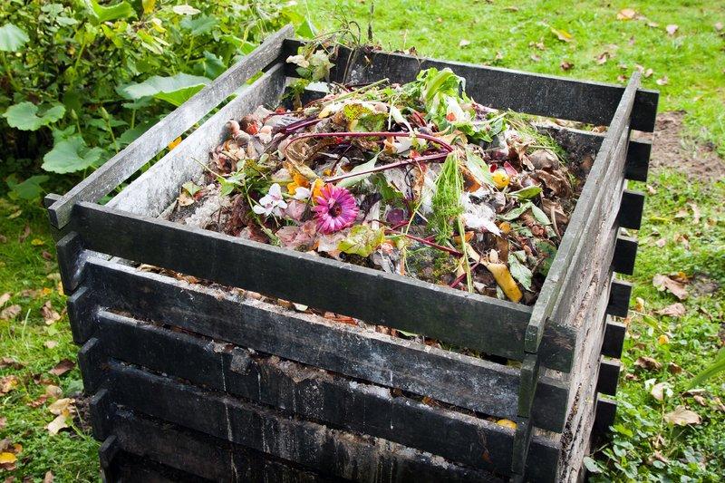 Нужно ли ускорять перепревание компоста и почему дачники не жалуют ускорители созревания