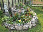Ждём зимы – сажаем цветы: подзимняя посадка однолетников и многолетников