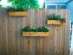 Сад для лентяев: 5 причин создать густые заросли на участке