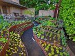 5 советов, которые помогут сделать качественную планировку сада на следующий год