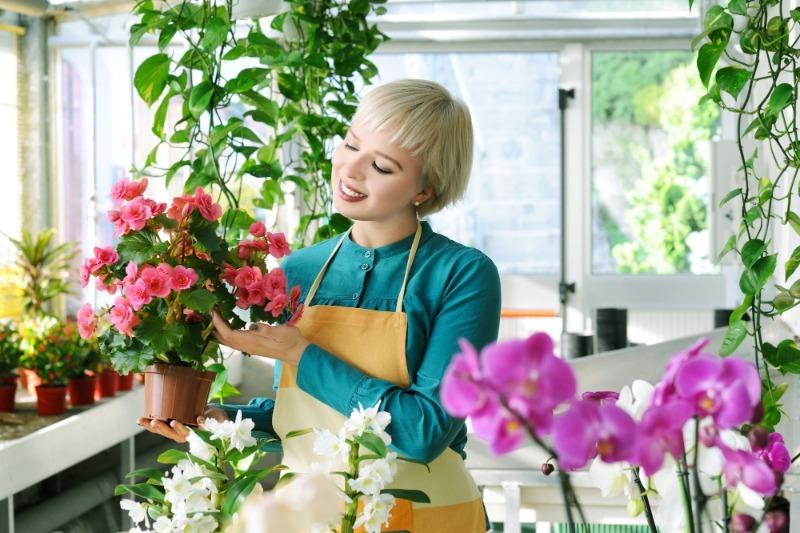 5 отговорок, которые мешают вам стать истинным садоводом