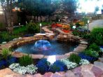 7 чудесных способов добавить романтической атмосферы в ваш сад