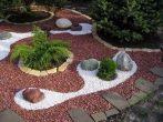9 прекрасных идей для сада, за которым не нужно много ухода