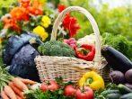 Что шептали наши прабабки над кустами для хорошего урожая