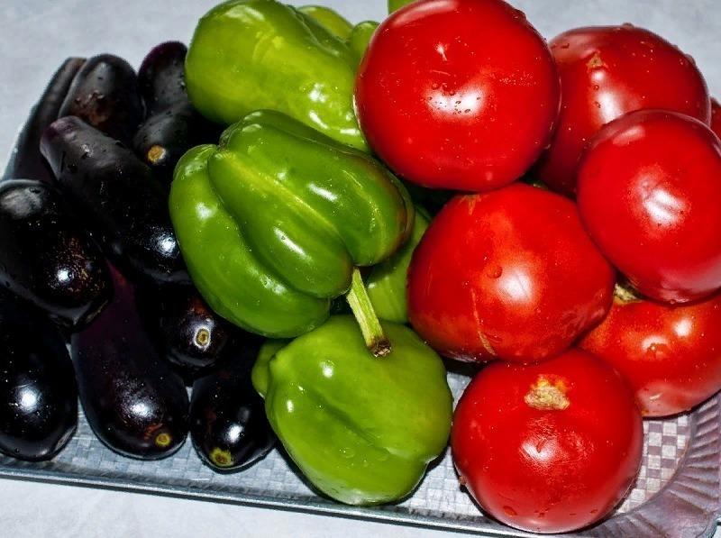 Какие овощи выгоднее выращивать, а не покупать, если есть подвал