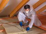 5 способов утеплить дачный домик изнутри и сэкономить на отоплении