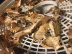 5 простых способов засушить грибы
