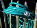 Как подготовить летний водопровод к зиме, чтобы он не испортился