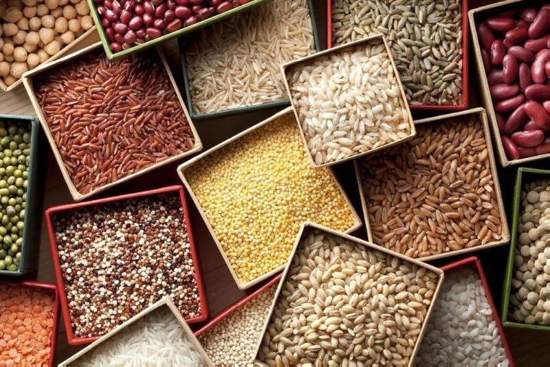 Просто и удобно: 5 идей для хранения семян